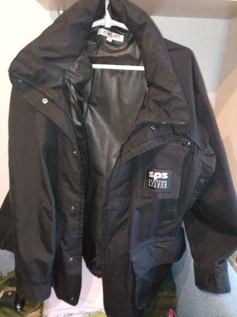 Тактическая ветро-влаго непрониц. мембранная куртка Английской полиции