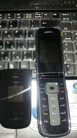 Nokia 3606 cdma на запчасти