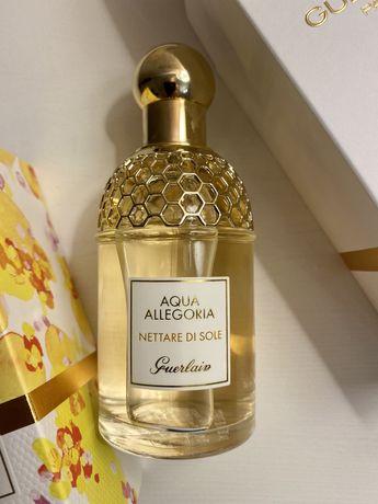 Aqua Allegoria Nettare Di Sole Guerlain