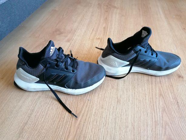Byty adidas Roz. 35