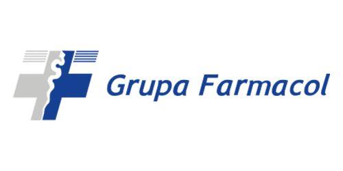 Farmacol-Logistyka Sp. z o.o. nawiąże współpracę z Przewoźnikami