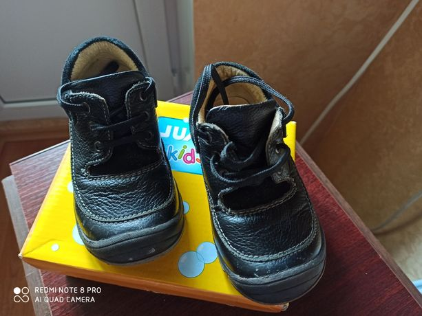туфли мокасины кроссовки кеды