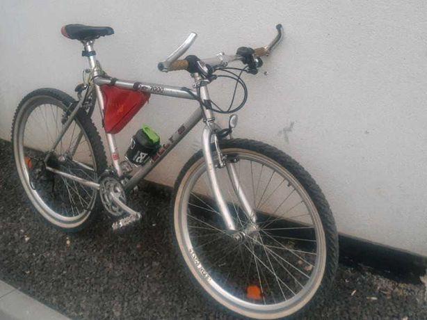 Rower KELLYS COMP 7000 - sprzedam.