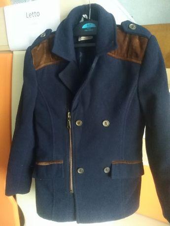 Пальто мальчику