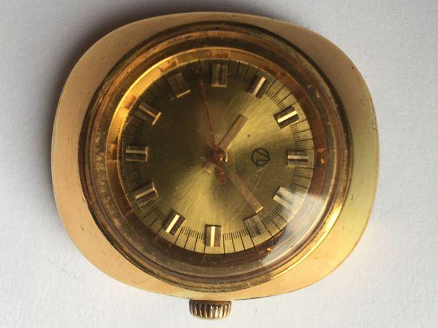 Часы наручные механические Луч