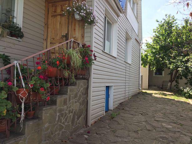 Продам Дом (Два дома) в п.Высокий(Зелёный Гай)