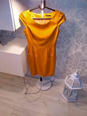 Sprzedam sukienkę roz 34