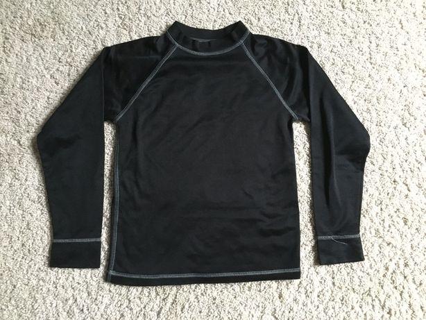 Koszulka termiczna dla dzieci roz. 146