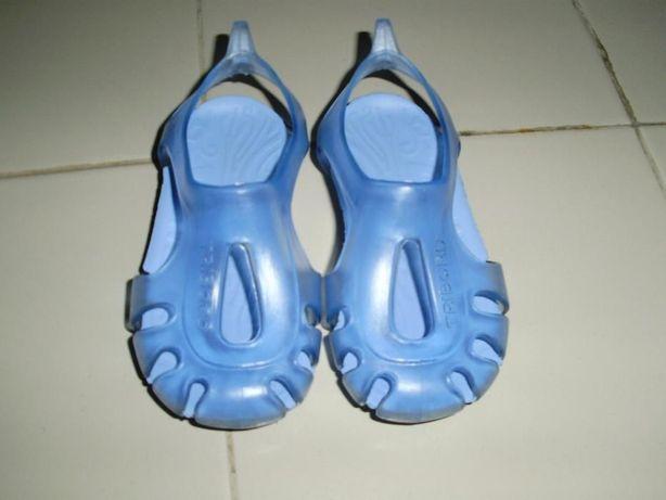 Aquashoes TRIBORD T 22