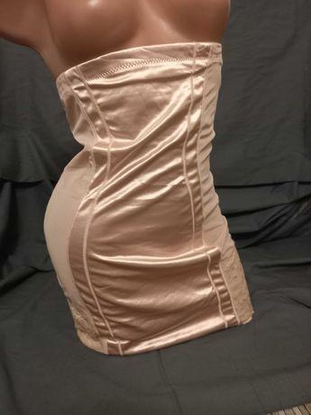 Утягивающая юбка Heaveuly Shapewear. Размер 46. Новая. Сток.