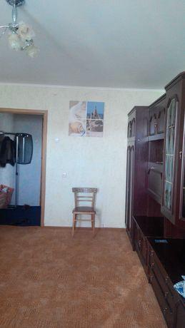 Здам свою 1-кімнатну квартиру