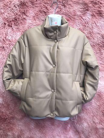 Розпродаж курток