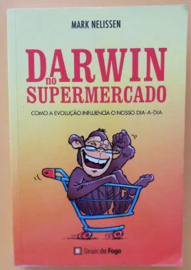 Darwin no Supermercado