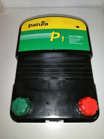 Electrificador Patura P1
