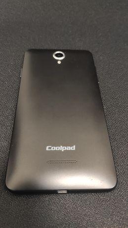 Telefon coolpad E501 jak nowy