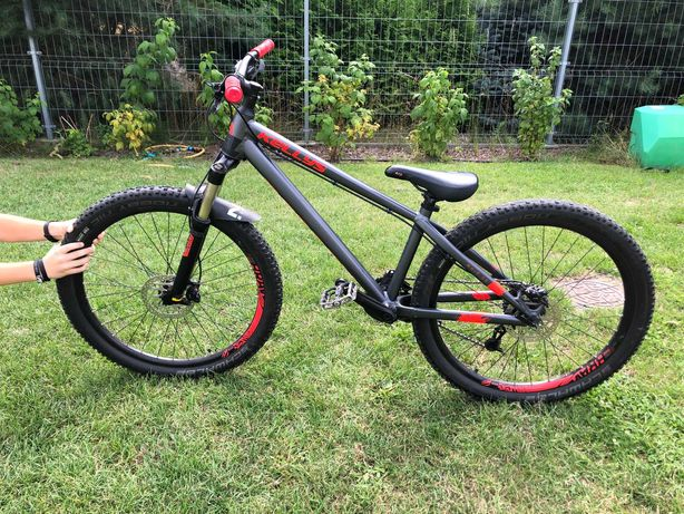 kellys whip 50 2020/stunt mtb dirt nie dartmoor,two6player,ns bikes
