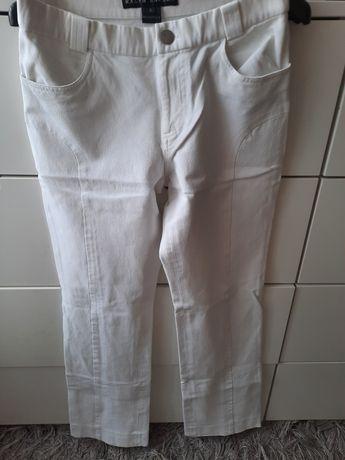 Spodnie Ralph Lauren xs/s