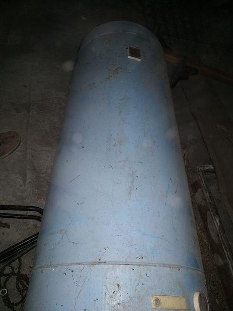 Elektryczny podgrzewacz wody 1.5kw