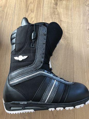 BURTON buty snowboardowe