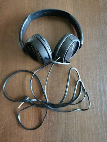 Słuchawki Sony - stan idealny