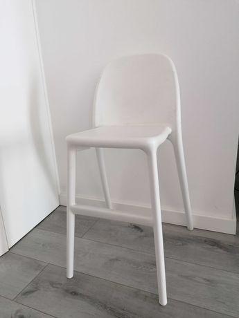 Cadeira de refeição júnior
