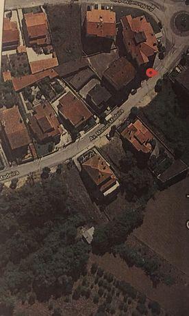 Terreno em Soure, Coimbra