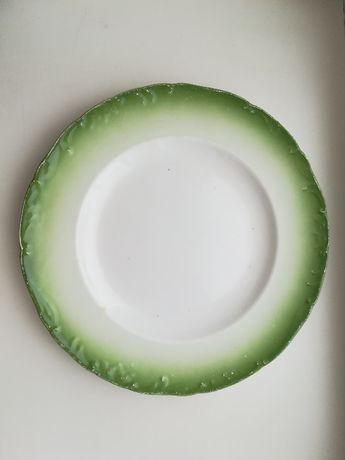 Тарелка тов. Кузнецова