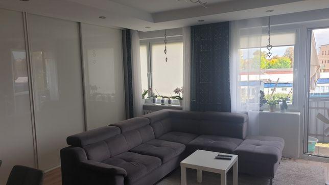 Mieszkanie 3 pokoje I piętro