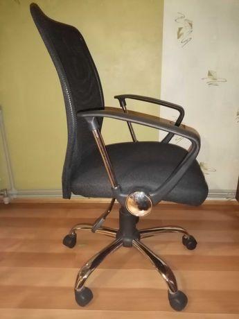 Sprzedam fotel obrotowy