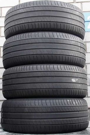 225 50 17 Michelin Primacy 3 Шины R17 Б.у 215/225/235/245-45/55/60