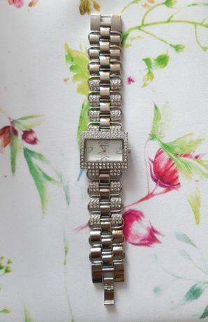 Zegarek damski na bransolecie Albatross