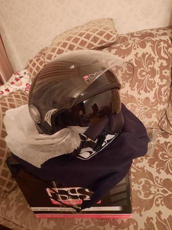Мотоэкипировка мотоаксессуары шлем перчатки мотовидеорегистратор обмен