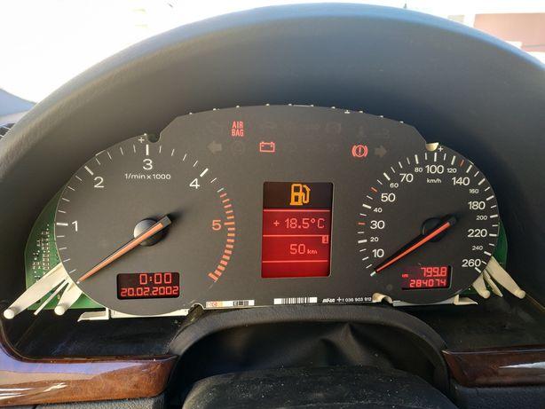 Reparação substituição de display Volkswagen Seat Ford Audi