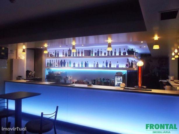 Bar  Venda em Rio Tinto,Gondomar