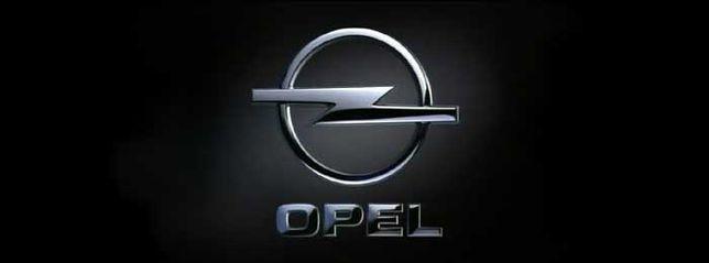 Разборка Опель Запчасти Сервис Opel Опель Вектра Омега Астра Зафира Мо