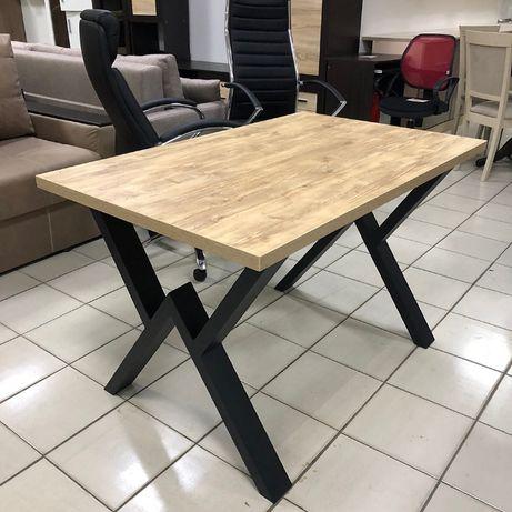 """Стол обеденный """"Виннер"""" всего 3190 грн в наличии в Мебель в Дом!"""