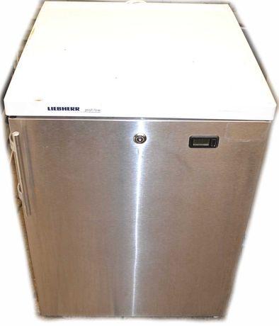Lodówka mała chłodnia Liebherr 85cm biała Naprawa AGD Gwarancja