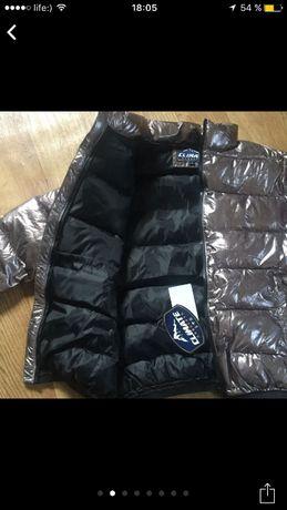 Climate курточка М, М-Л