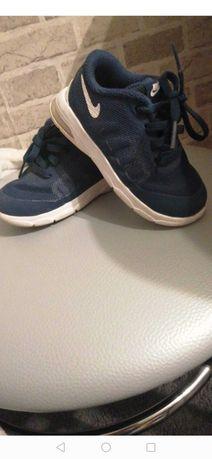 Adidasy Nike r. 23,5