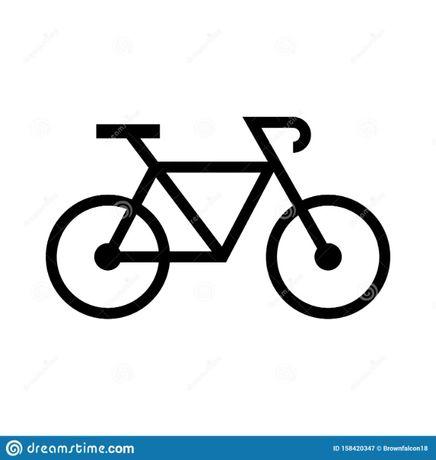 Ремонт велосипедов, выравнивание колёс