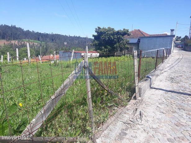 Terreno  de construção em Guidões - Trofa