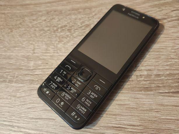 Nokia Rm 1172/230 Хорошое состояние!!!