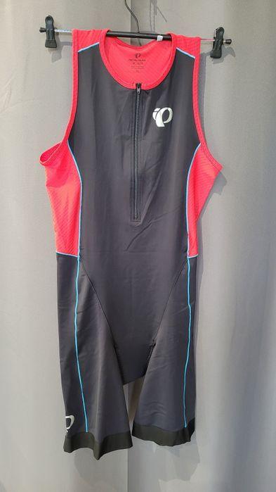 Strój do Triathlonu Rybnik - image 1