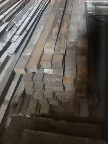 Продам брус деревяный