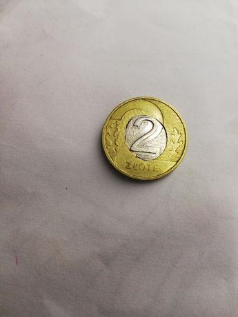 Destrukt 2 złote Polska