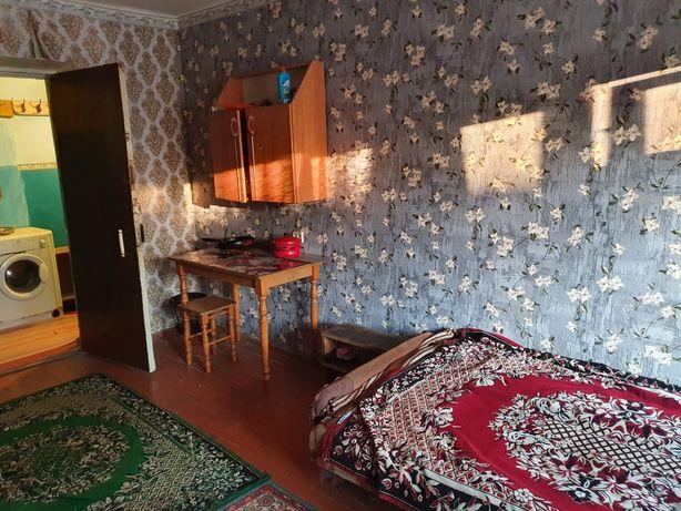 Комната ,киевская