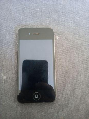 Iphone  4 para peças