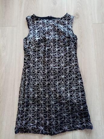 Sukienka damska Orsay roz. 38