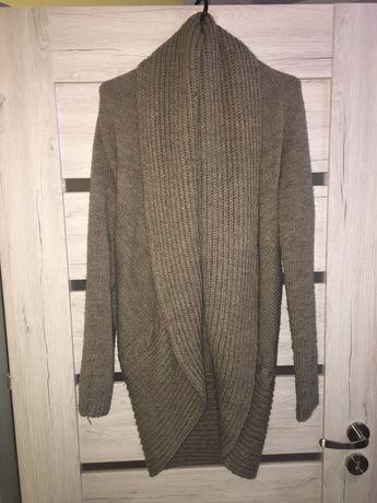 Sweter kardigan Orsay