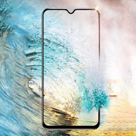 Защитное стекло Samsung Galaxy A01